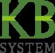 KBシステム
